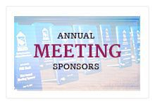 00-annual-meeting-sponsors
