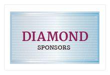 01-diamond-sponsors