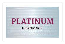 02-platinum-sponsors