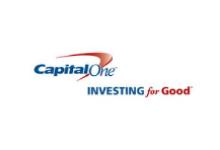 capital one 2