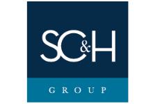 SC&H Group Sponsor