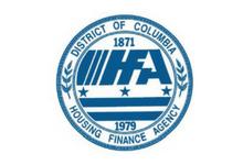 2017-dchfa-sponsor-logo