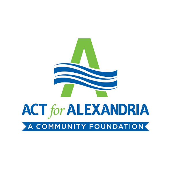 Image result for ACT for Alexandria