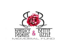 beatrice-perkins-and-bettye-uzzle-sponsor-logo