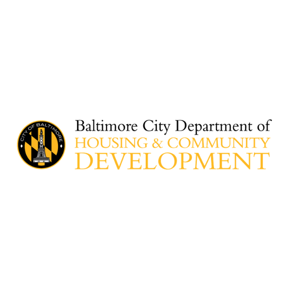 Baltimore City Department Of Housing And Community Development