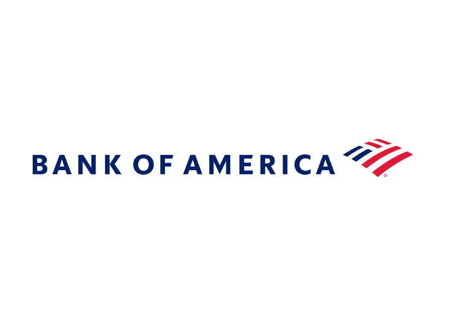 Bank of America-slider
