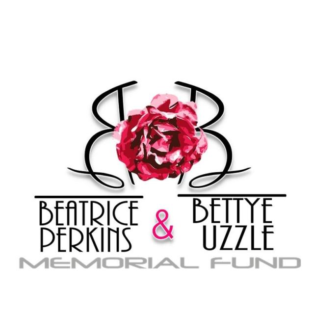 beatrice-and-bettye-memorial-fund2