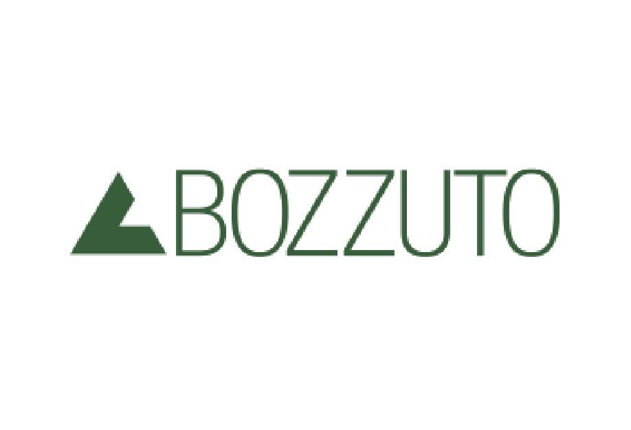 Bozzuto-slider