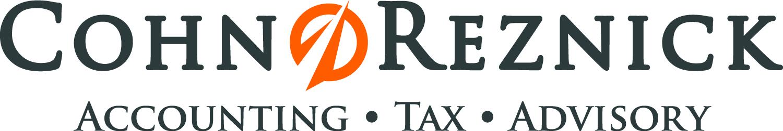 CR Logo (1)
