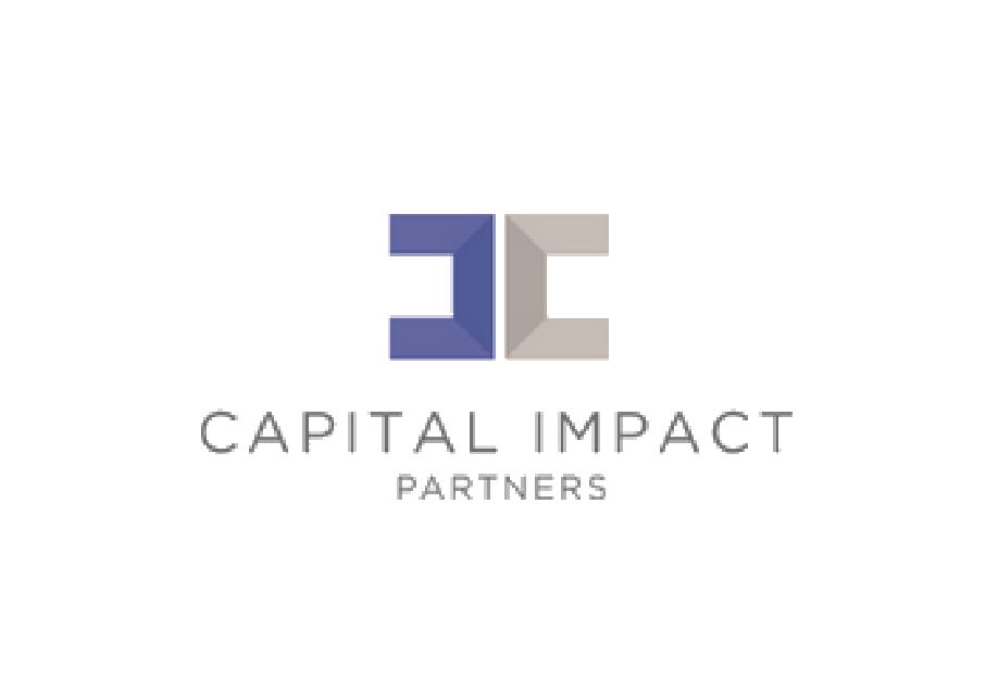Capital Impact-slider