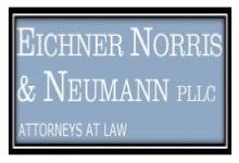 eichner-norris-and-neuman-sponsor