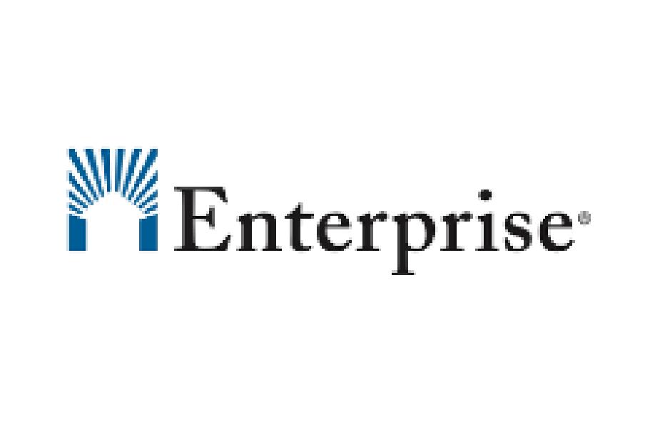 Enterprise-slider
