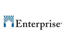 Enterprise sponsor logo
