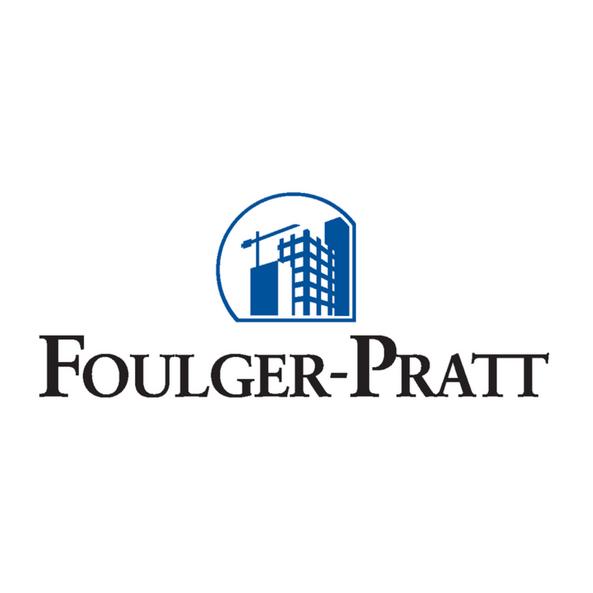 Foulger-Pratt logo