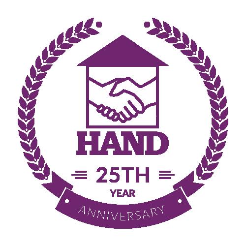 HAND-0013-2016-Annual-Meeting-Logo-160315-Purple