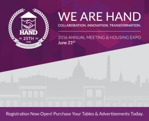 HAND-0013-2016-Annual-Meeting-Program-Modal-Popup-160315-01