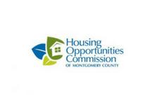 hoc-mc-sponsor-logo