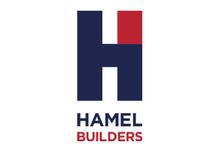 hamel-sponsor-logo
