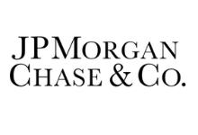 JP-MORGAN-CHASE-