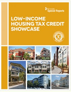 Low Income Housing Tax Credit Showcase