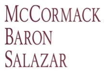 mccormack-sponsor-final2