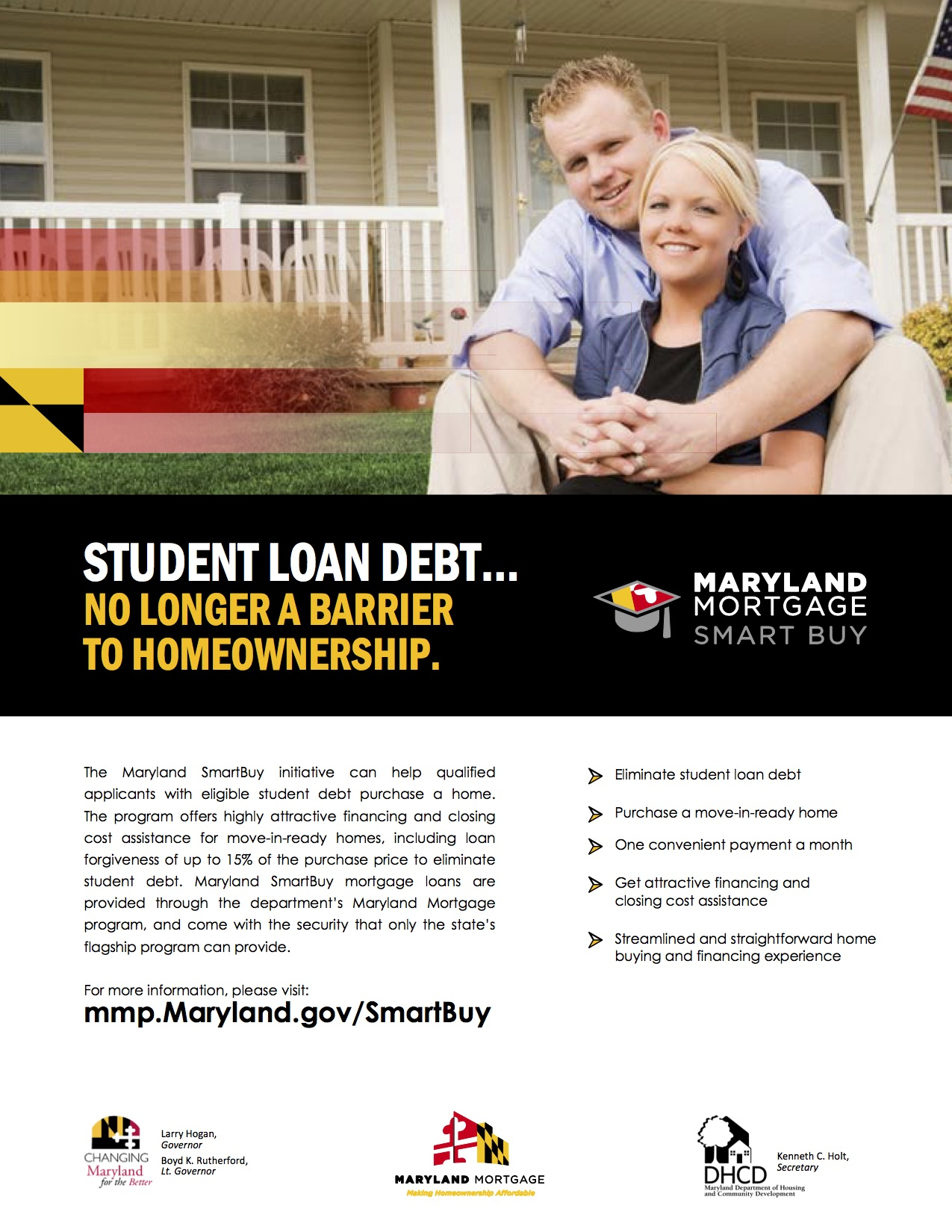 maryland_smartbuy_flyer