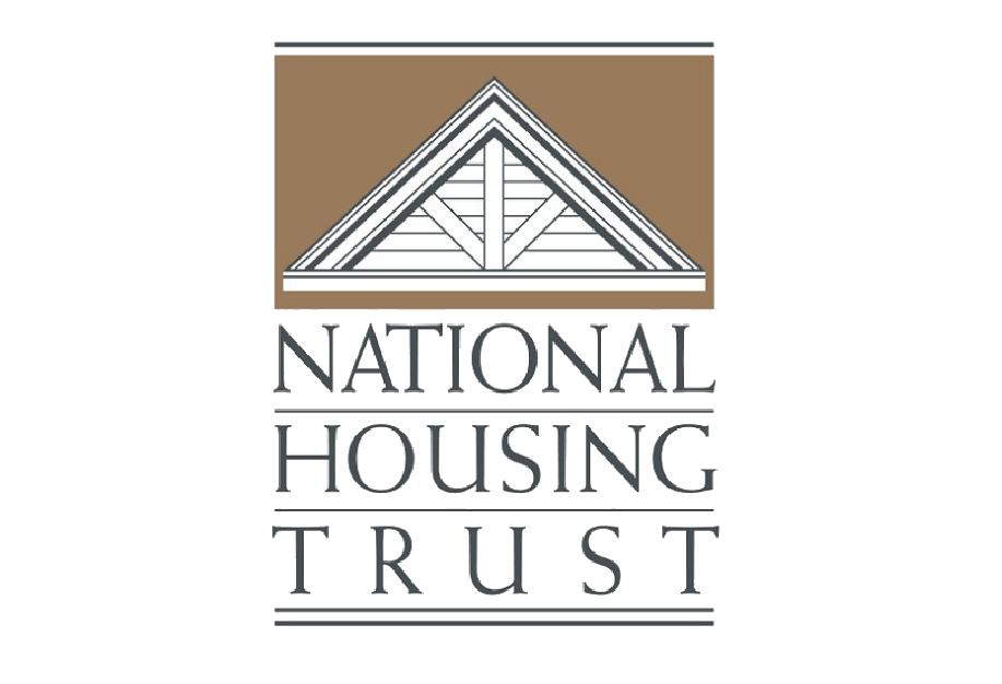 National Housing Trust-slider
