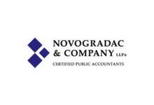 novogradac-sponsor-logo