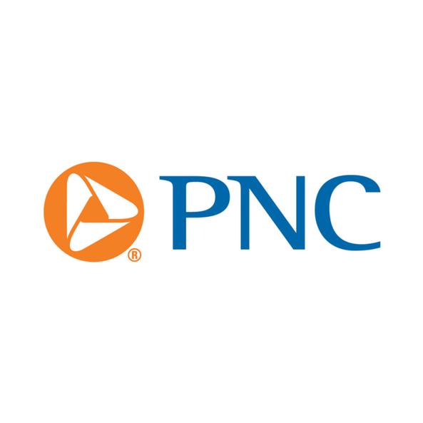 Image result for pnc logo