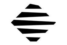 quantum-sponsor-logo-november-2017