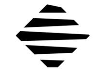 quantum-sponsor-logo