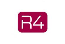 r4-sponsor-logo