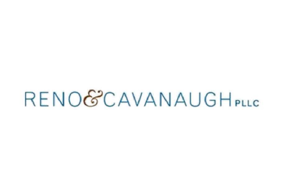 Reno Cavanaugh-slider