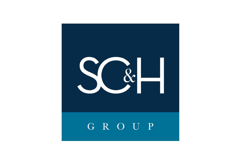 SC & H-slider