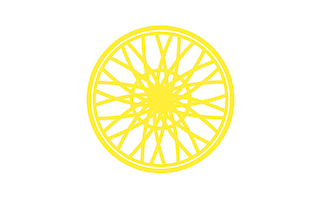 soulcycle-wheel1