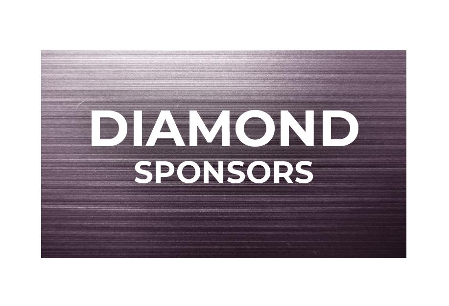 SS-Diamond