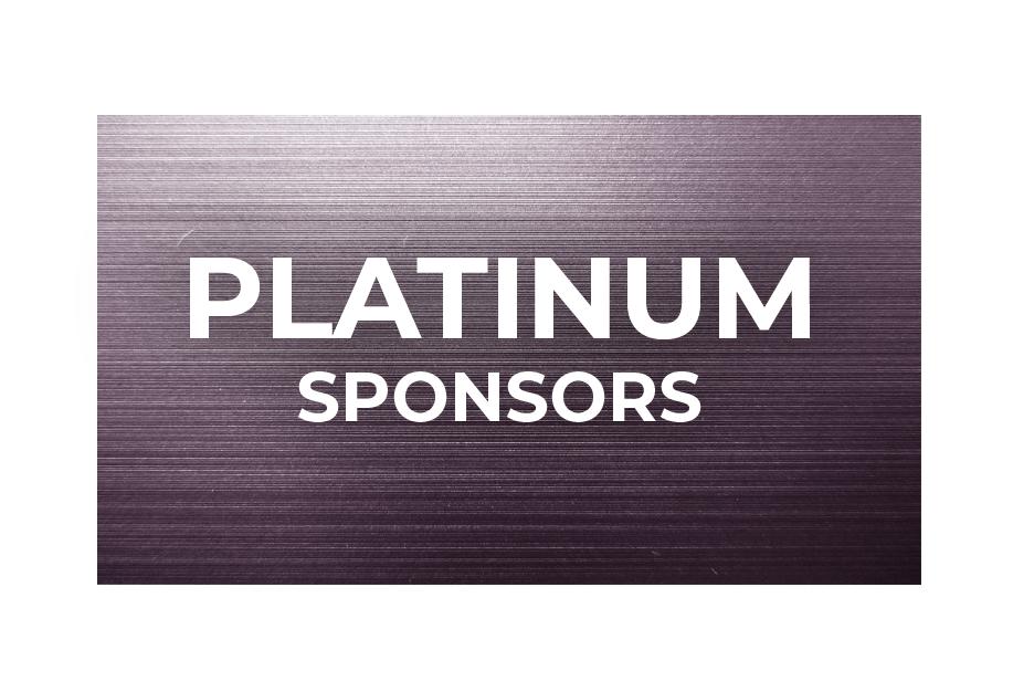 SS-Platinum