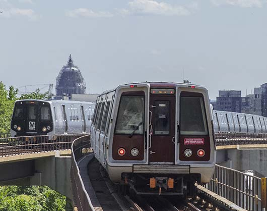 train_and_capitol_062915-3166e_2
