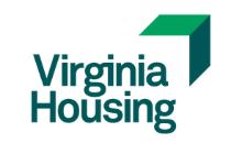 Virginia-Housing–1