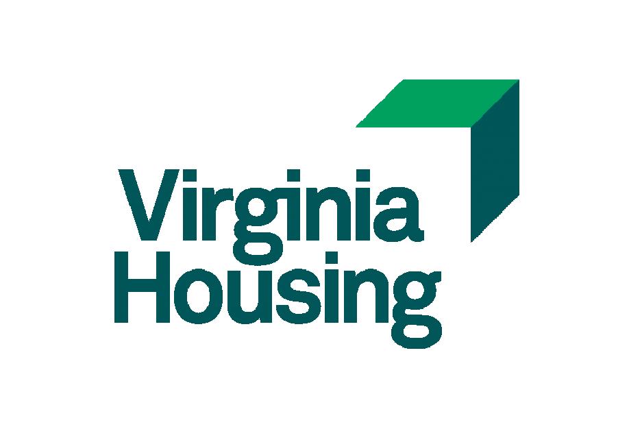 Virginia Housing-slider