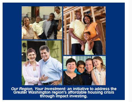 WRAG Loan Fund