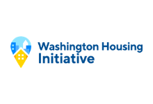 Washington Housing Initiative sponsor logo