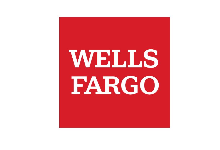 Wells Fargo-slider