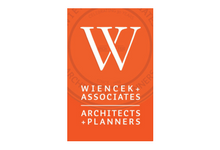 wiencek-associates-architects-planners-sponsor-logo
