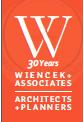 wiencek-associates-logo