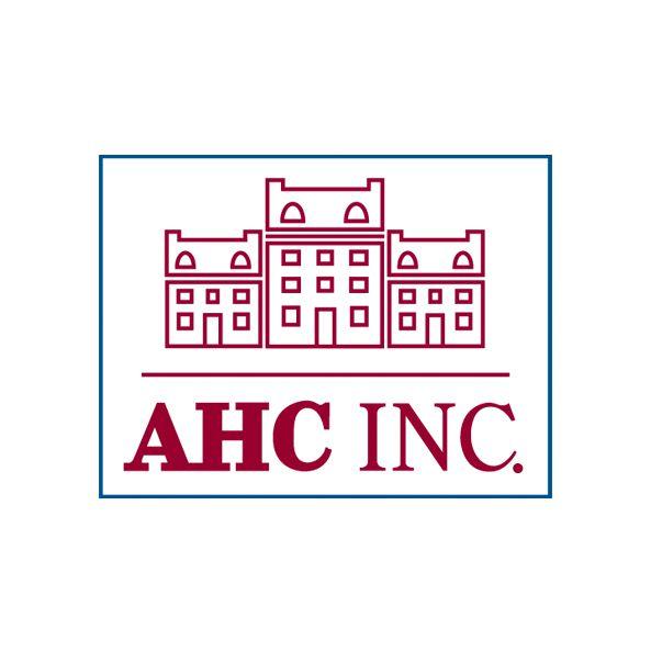 ahc_logo_