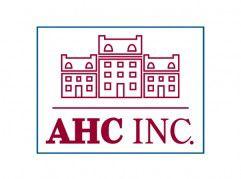 ahc_logo_bluerule