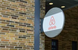 airbnb-630x407