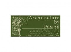 Boston Financial Investment Management - Architecture by design