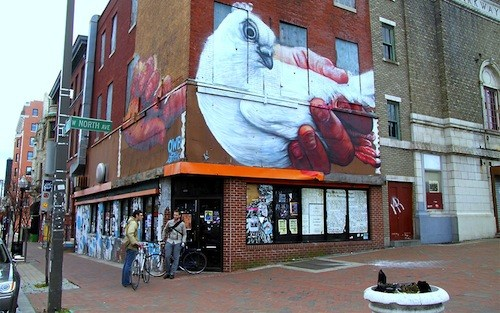 baltimore_resturant gentrification